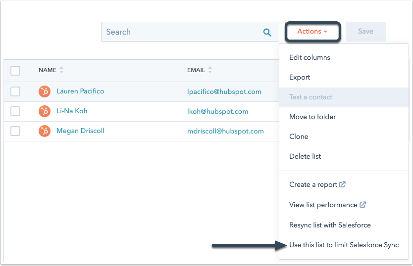 create-salesforce-inclusion-list-from-lists-tool