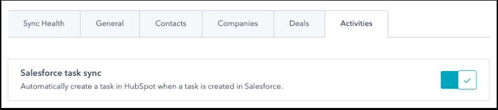 salesforce-activities-sync