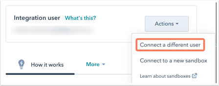 salesforce-connect-user-1