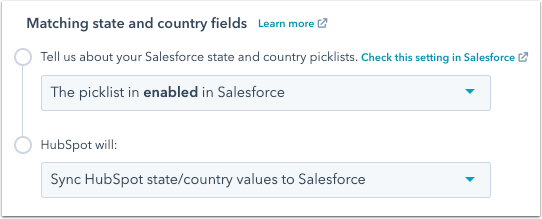 salesforce-matching-state-and-country-fields