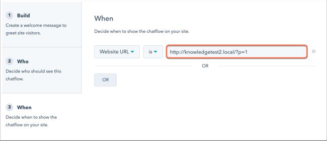 chatflow-builder-when-tab-for-wordpress