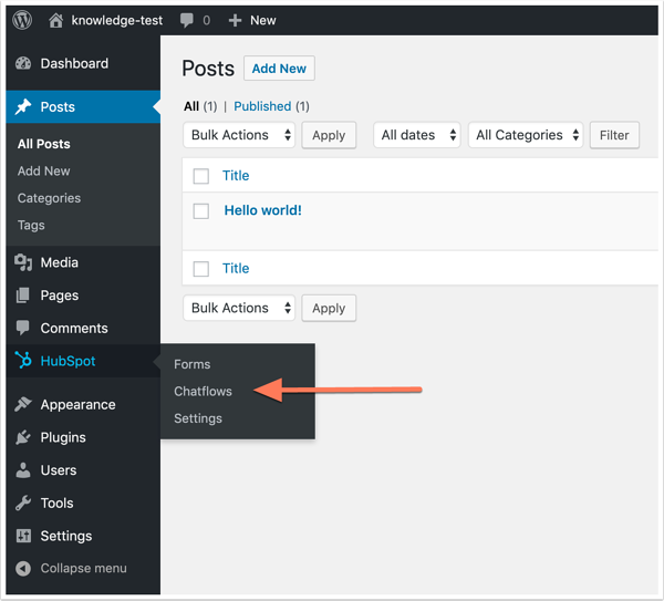 wordpress-plugin-chatflow-builder