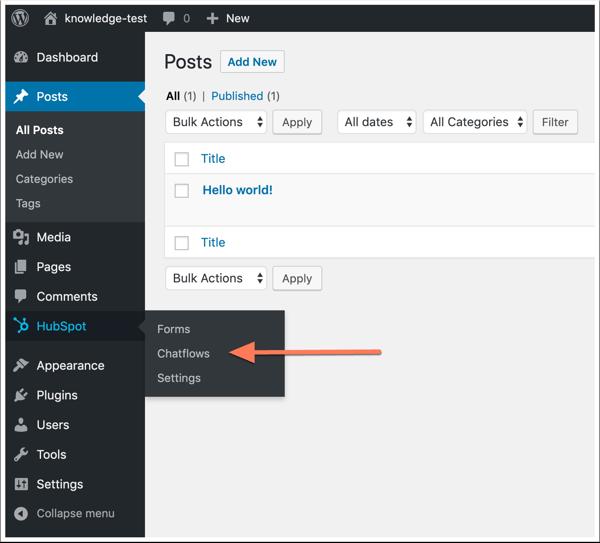 wordpress-plugin-chatflow-builder