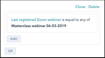 create-list-list-criteria-zoom-webinar-id