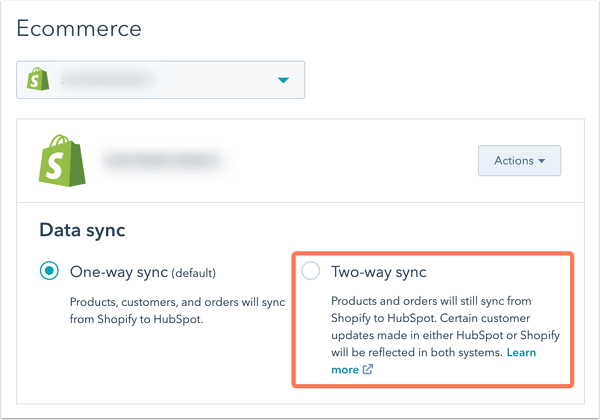 two-way-sync-shopify