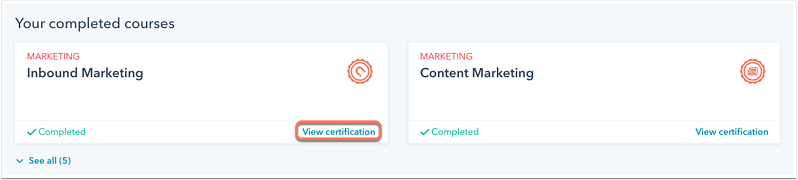 academy-completed-course-view-certification