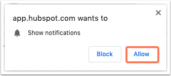 allow-browser-notifications-1