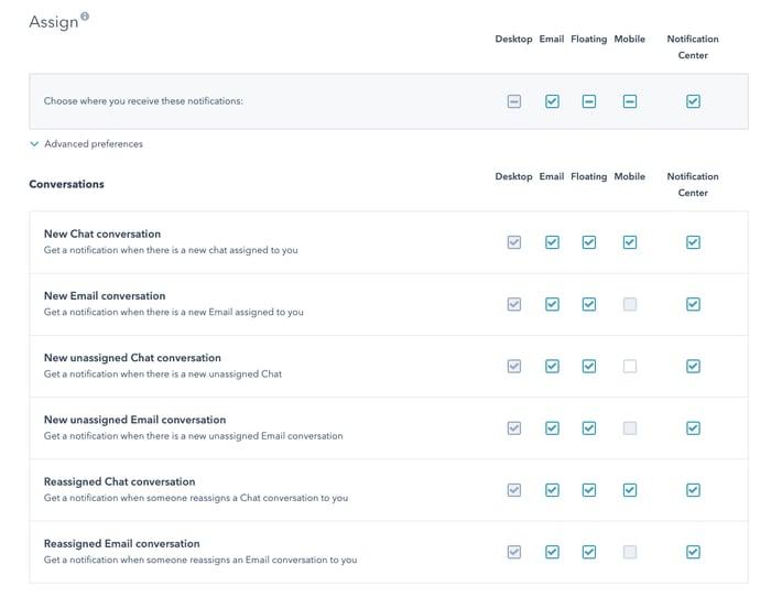customize-conversations-assign-notifications-