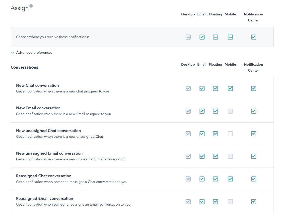customize-conversations-assign-notifications