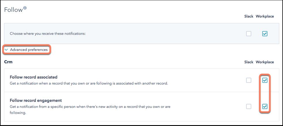 follow-workplace-notifications