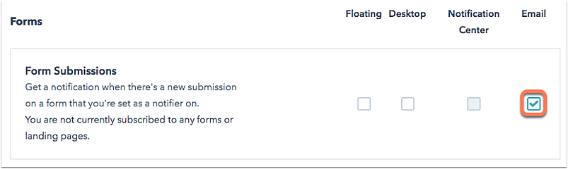 form-submission-notification