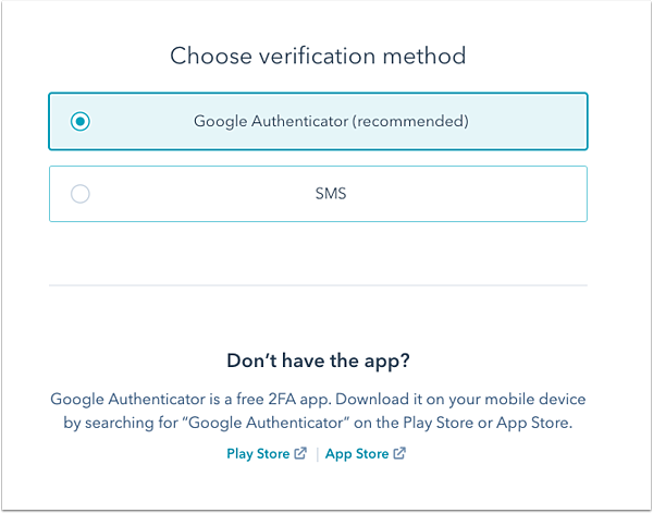 account-two-factor-auth