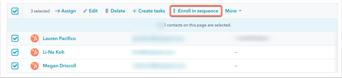 bulk-enroll-from-contacts-home