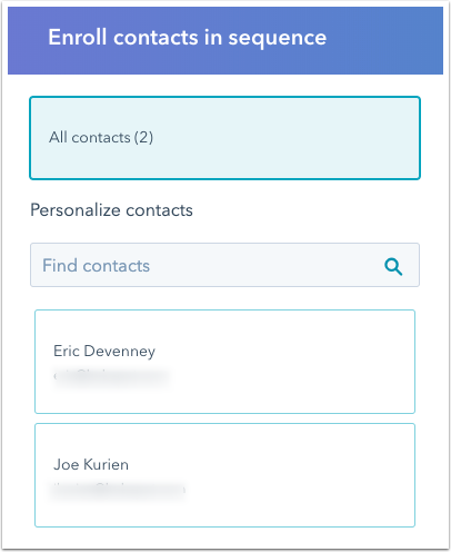 bulk-enroll-select-all-contacts