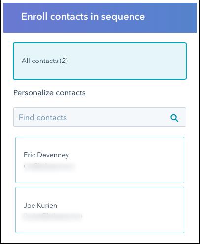 bulk-enroll-select-all-contacts