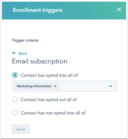 contact-based-workflow-email-subscription-trigger