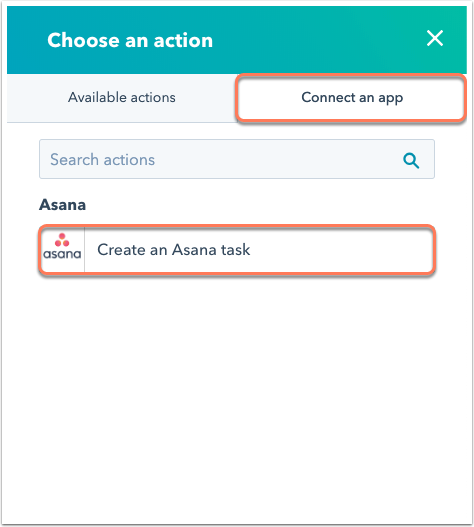 create-asana-task