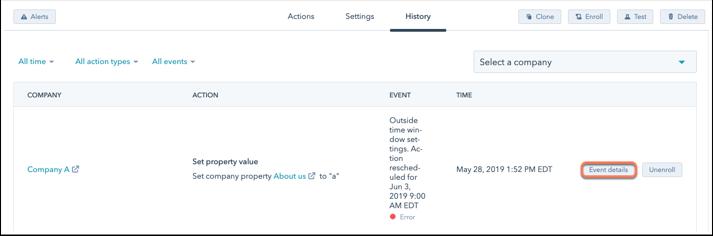 event-details-button