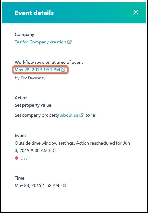 event-details-sidebar-timestamp