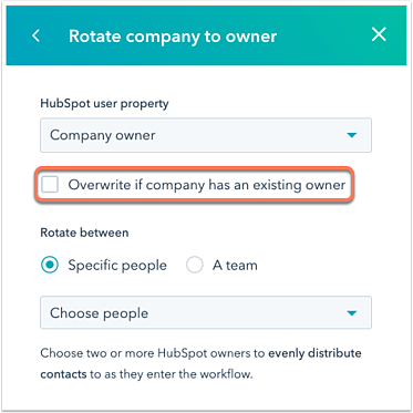 overwrite-existing-owner-rotate-checkbox