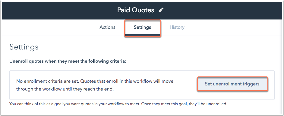 quote-workflows-settings
