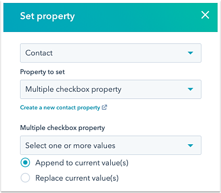 set-multiple-checkbox%20property-workflow