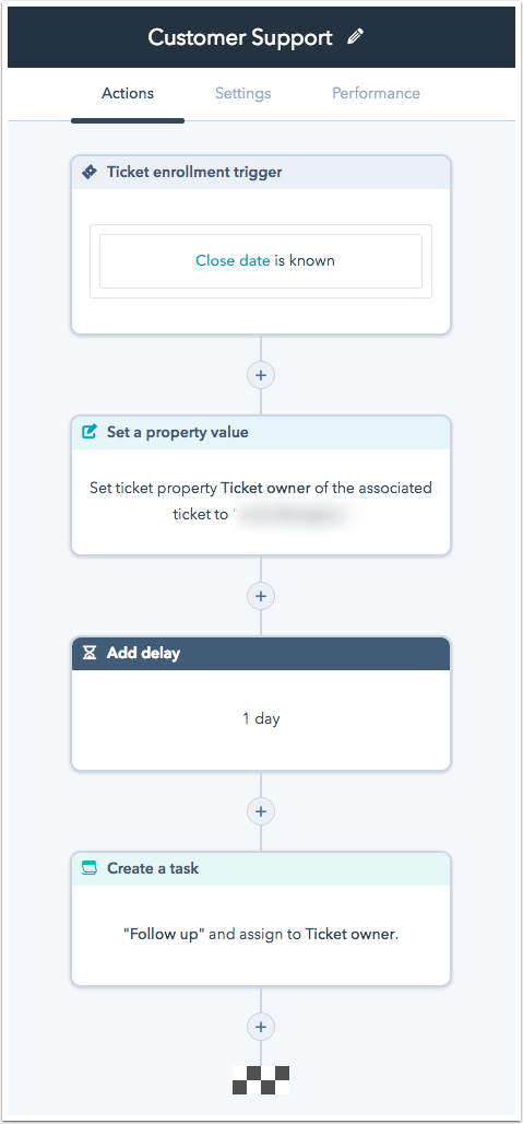 ticket-based-workflow-example