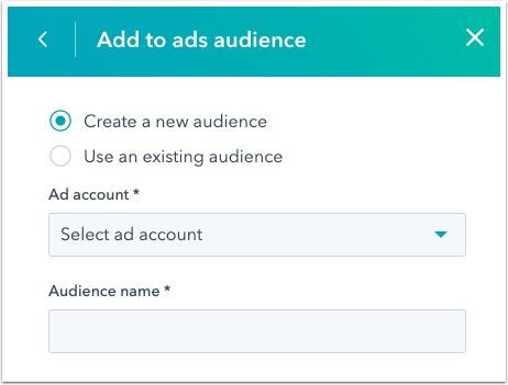 workflow-add-to-ads-audience