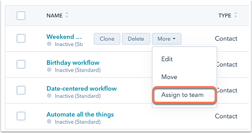 workflow-assign-access