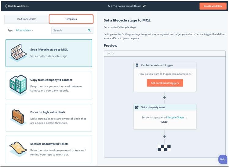 workflow-builder-template-select-tab