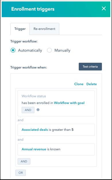 workflow-enrollment-goal-criteria