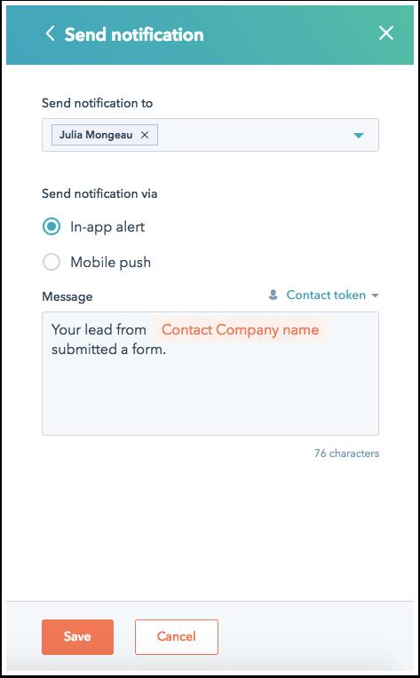 workflow-send-notification-details