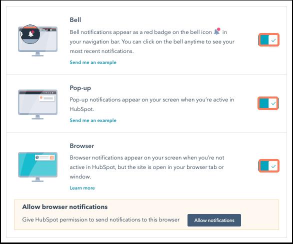 notification-preferences-desktop-1