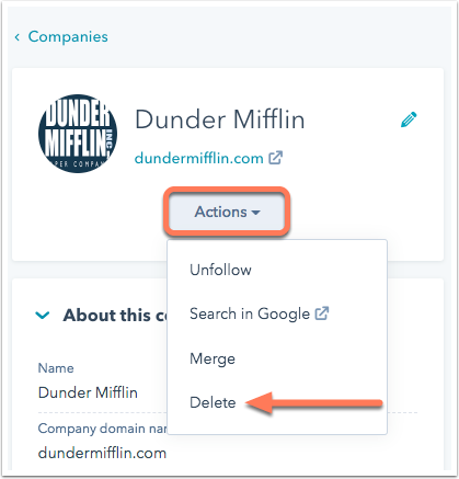 delete-individual-company