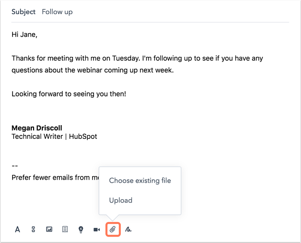 attach-file-to-sales-email