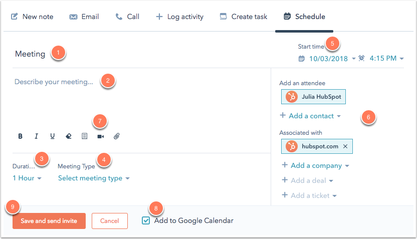 contact-record-schedule-tab