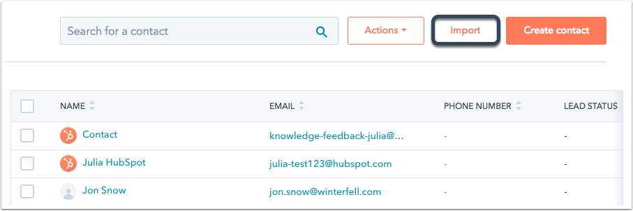import-contacts-button-from-contacts-index