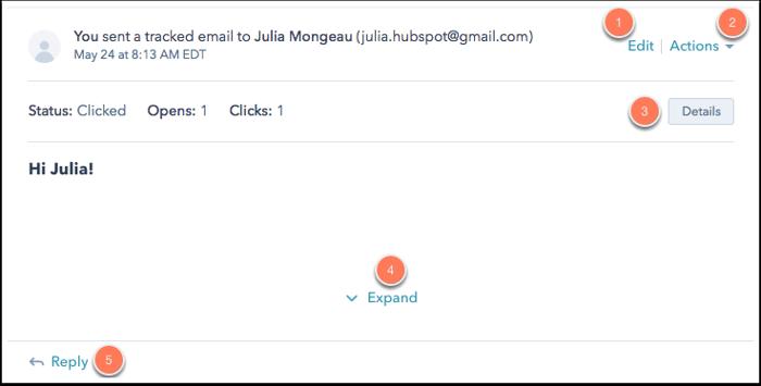 Protokollierte-E-Mail-bei-Kontakt-Aufzeichnung
