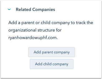 related-companies