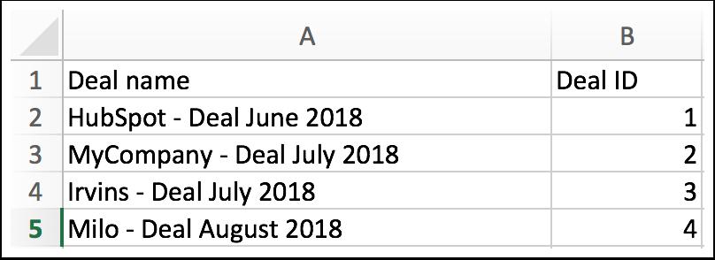 relational-import-deals-sheet