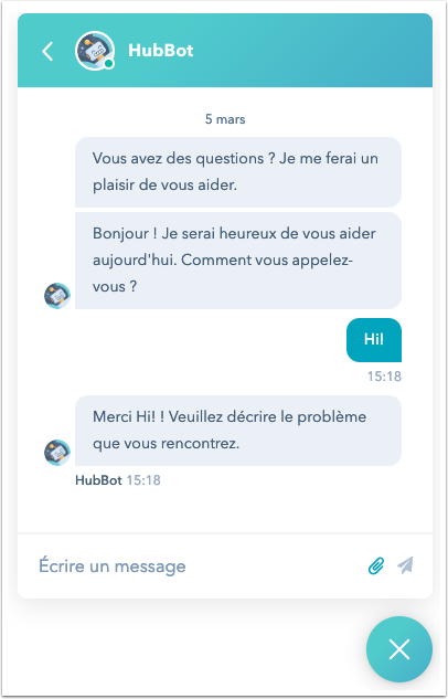 bot-in-french
