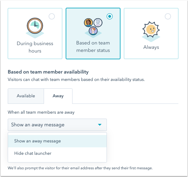 chat-availability-team-member-status
