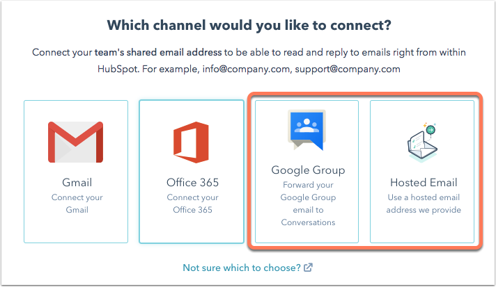 choose-hosted-email-provider
