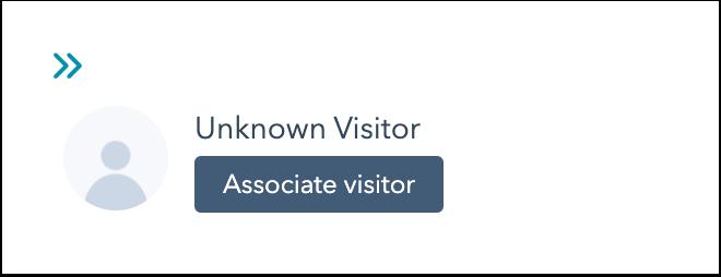 conversation-inbox-associate-visitor