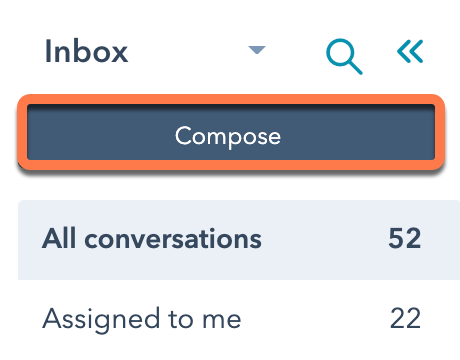 conversations-compose-button