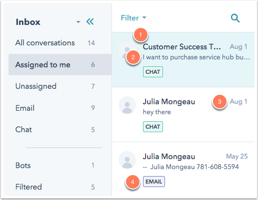 conversations-inbox-filtered-view