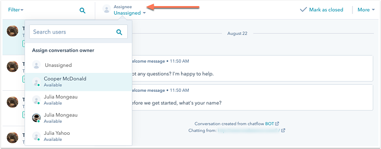 conversations-inbox-reassign-a-conversation