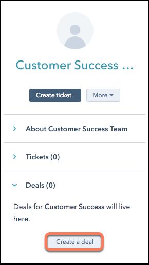 create-a-deal-from-conversations-inbox