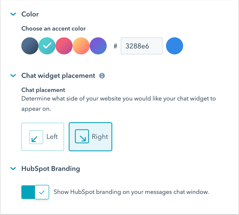 customize-chat-widget-color