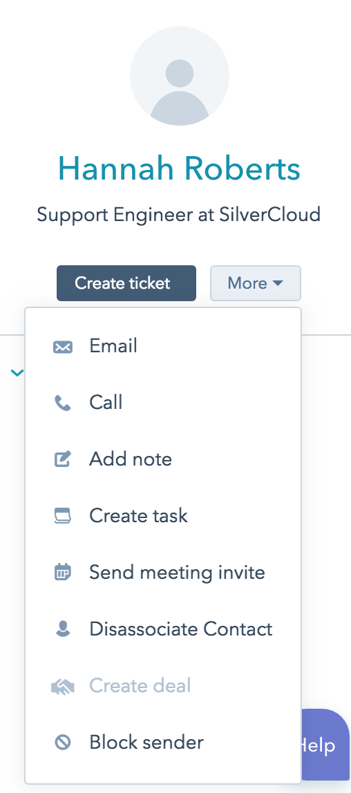 more-contact-actions-in-conversations-inbox